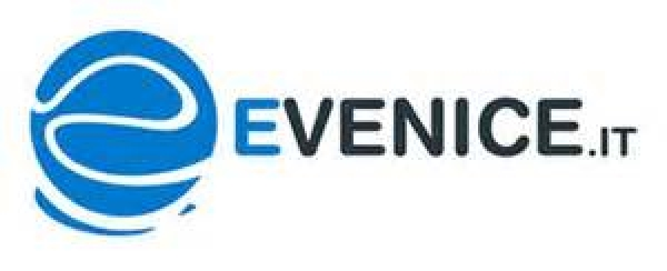evenice.it logo
