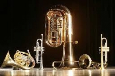 Brass Time Orchestra